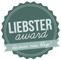 liebster award1