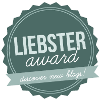 liebster award1