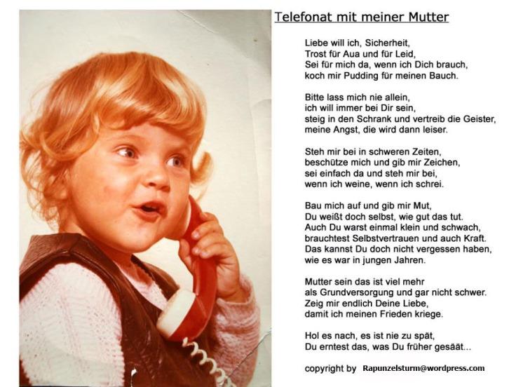 Telefonat1